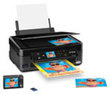 Office Depot Epson XP-400 All-In-One Inkjet Printer, Copier, Scanner