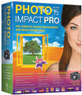 Office Depot Photoimpact Pro 13 (After Rebate)