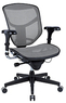 Office Depot Realspace Pro Quantum Chair