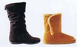 JCPenney Arizona Girls Boots