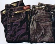 JCPenney Arizona Guys' Jeans
