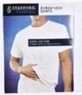 JCPenney Stafford Men's Packaged Underwear