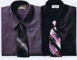 JCPenney Van Heusen Men's Dress Shirts