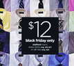 JCPenney Stafford Men's Dress Shirts