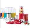 JCPenney Cooks 5-in-1 Rocket Power Blender