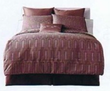 JCPenney All 7pc Comforter Sets - All Sizes