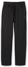 JCPenney Xersion Boys' Fleece Pants