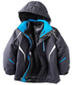 Kohls All Outerwear for Kids