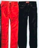 JCPenney Arizona Boys' Skinny Jeans Sizes 4-20