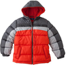 Kohls All Bubble Jackets for Boys 8-20
