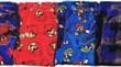 JCPenney Arizona Microfleece Pants - Boys 4-20