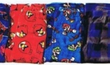 JCPenney AME Sleep Pants - Boys 4-10