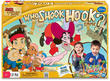Toys R Us Disney Jake and the Never Land Pirates Who Shook Hook Game