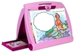 Toys R Us 5-in-1 Activity Easel - Disney Princess