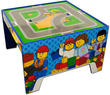 Toys R Us Lego Classic Roadway Play Table