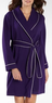 JCPenney Liz Claiborne Robe for Her