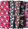 JCPenney Hello Kitty or Disney Plush Sleep Pants
