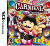 Toys R Us Carnival Games (DS)