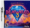 Toys R Us Bejeweled 3 (DS)