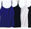 JCPenney Worthington Women's Camis or Tanks