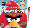 Toys R Us Angry Birds Trilogy (3DS)