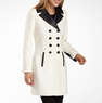 JCPenney Worthington Coats