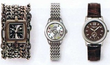 JCPenney Select Men's and Women's Watches