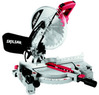 Lowes Skil 10-in. Compound Miter Saw