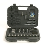 Lowes BLACK & DECKER 100-Piece Combination Screwdriving Bit Set