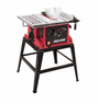 Lowes Skil 15-Amp 10-in Table Saw