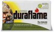 Lowes Duraflame 6-Pack Anyfire 3 lb Fire Logs