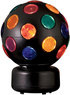Lowes Style Selections 11-in Disco Ball Light