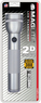 Lowes Maglite Handheld LED Flashlight
