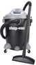Lowes Shop-Vac 14-Gallon 4.5 Peak HP Shop Vacuum