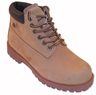 Kohl's Saturday All Shoes & Boots For Men