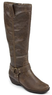 Kohl's Saturday All Shoes & Boots For Women