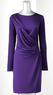 Kohl's Saturday All Simply Vera Vera Wang Women's Apparel