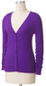 Kohl's Saturday All 212 Collection Women's Apparel