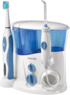 Kohl's Saturday Waterpik Complete Care w/ Flosser &amp; Toothbrush