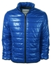 Aeropostale Aero Men's Micro Puffer Jacket