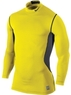Dicks Sporting Goods Nike Cold Weather Men's Compression Apparel