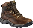 Dicks Sporting Goods Timberland Men's Chocorua Trail Hiking Boot