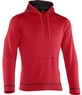 Dicks Sporting Goods Under Armour Men's Tech Fleece Hoodies