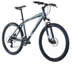 Dicks Sporting Goods Diamondback Men's Response XE Bike