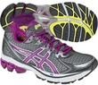 Dicks Sporting Goods ASICS Women's GT-2170 Running Shoe