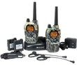 Dicks Sporting Goods Midland 36-Mile H2O Radio Value Pack After Rebate