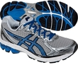 Dicks Sporting Goods ASICS Men's GT-2170 Running Shoes