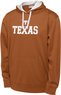 Dicks Sporting Goods Men's NCAA Performance Hoodie