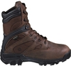 Dicks Sporting Goods Wolverine Men's Kingford 600