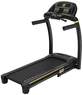 Dicks Sporting Goods LIVESTRONG by Johnson LS8.0T Treadmill